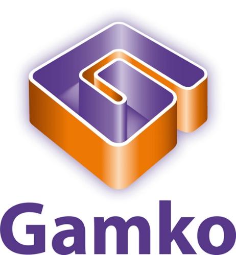 Gamko_logo