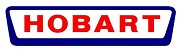 logo-hobart