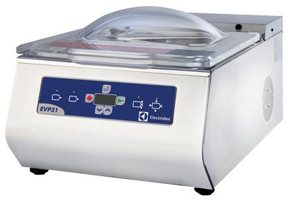 Electrolux Professional Pakowaczka próżniowa Vacyym packer